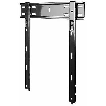 Goobay EasyFix invisible L TV wall mount 66,0 cm (26) - 139,7 cm (55) Rigid