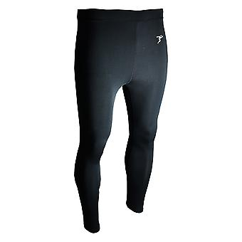 Precision GK Essential Baselayer legging