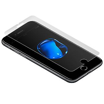 Tempered Glass Screen Protector for Apple iPhone 7 Plus Flexible- Clear