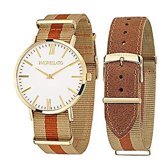 Morellato Horloge Man ref. R01511134002