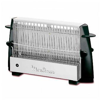 Prăjitor de pâine Moulinex A15453 760W
