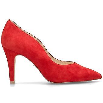 Caprice 92240324 524 92240324524 ellegant het hele jaar dames schoenen