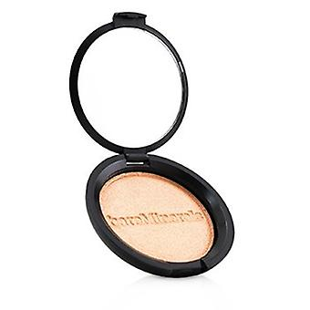 Bareminerals Endless Glow Korostuskynä - # Joy 10g / 0.35oz