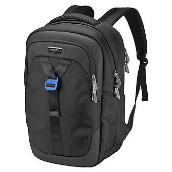 Mizuno Mens 2020 Boissons confort rembourrées Holder Multi Backpack Sac à dos
