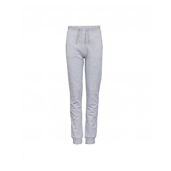 Guess? Classic Logo Jogging Bottoms