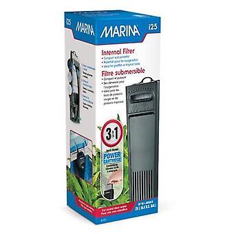 Marina MARINA I25 MINI FILTRO INTERNO (Fish , Filters & Water Pumps , Internal Filters)