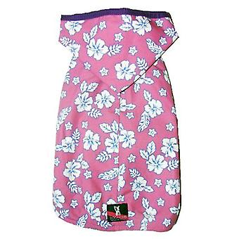 Dogmodel CAPA ALOHA TALLA 0 (Dogs , Dog Clothes , Sweaters and hoodies)