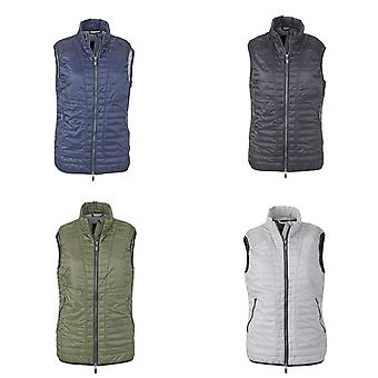 Gilet léger James and Nicholson Womens/dames
