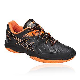 Asics Gel-Blast FF 7 Court Schuhe