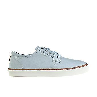 Gant 20639497G630 universel toute l'année chaussures pour hommes