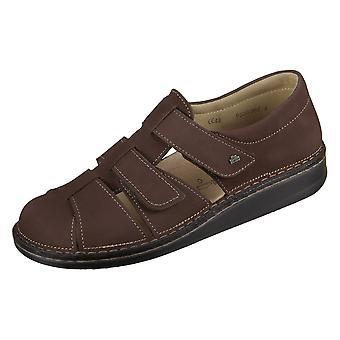 Finn Comfort Athos 01034373408 zapatos universales para hombre de verano
