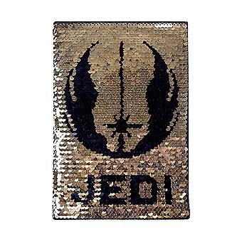 Star Wars, Notebook - Valitse polku