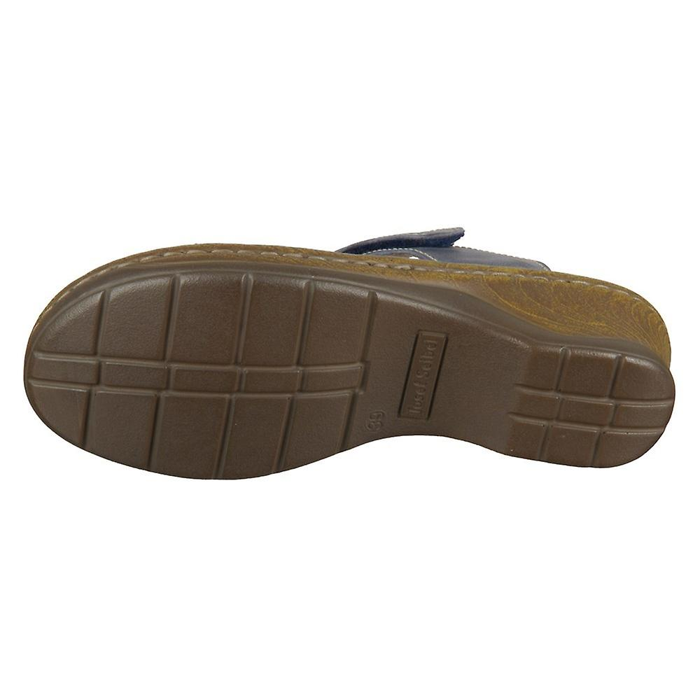 Josef Seibel 5654995500 universal summer women shoes