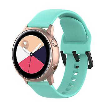 Armband till Samsung Galaxy Watch 42mm