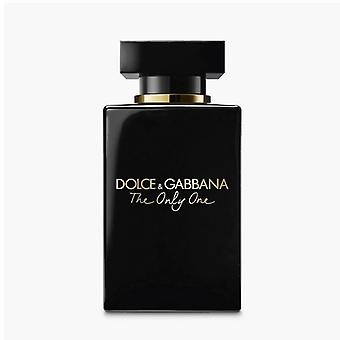 Dolce et Gabbana The Only One Eau de Parfum Intense 50ml
