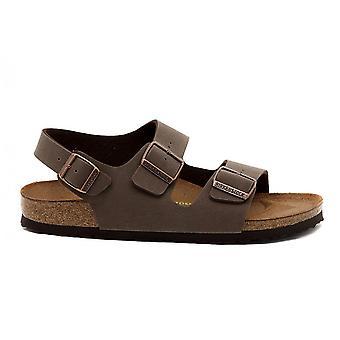 Birkenstock 634503 universal summer men shoes