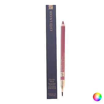 Lip Liner Double Wear Estee Lauder/07 - red 1,2 g