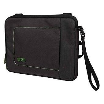 "STM Jacket D7 7"" Tablet Sleeve"