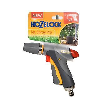 Hozelock Jet Spray Pro