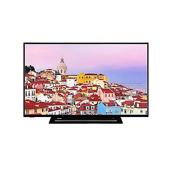 Smart TV Toshiba 43UL3063DG 43
