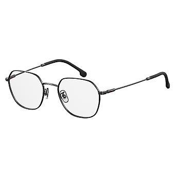 Carrera 180/F V81 Dark Ruthenium-Black Glasses