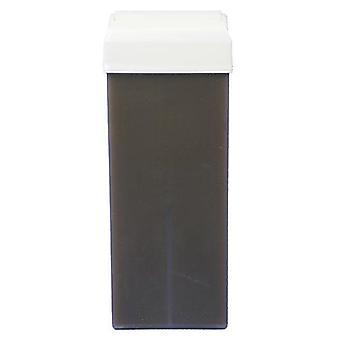 Deo roller wax - chocolate 6 x 100ml