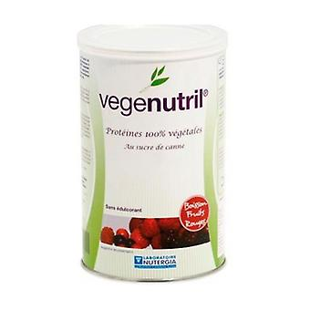Vegenutril (Bosvruchten Smaak) 300 g (Vruchten)