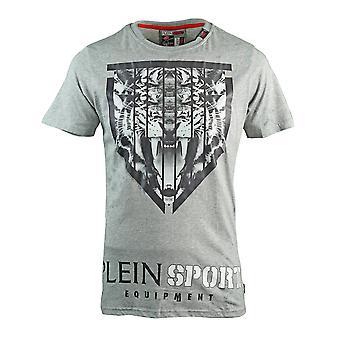 Philipp Plein Sport Wizard MTK0563 1046 T-Shirt