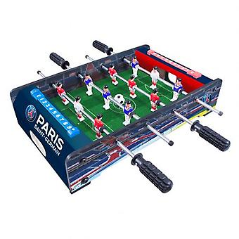 Paris Saint Germain 20 pouces jeu Table Football