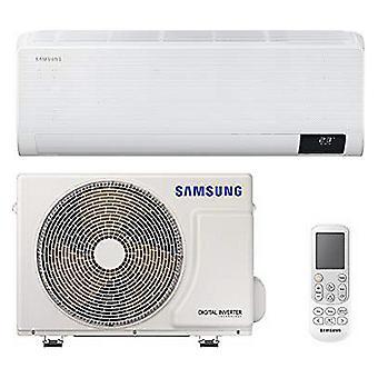 Ilmastointi Samsung FAR12NXT Invertteri 11942 btu/h A++/A+ Valkoinen