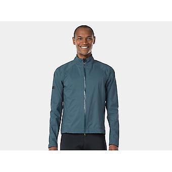 Bontrager Jacket - Velocis Stormshell Cycling Jacket