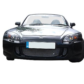 Honda S2000 - Grille Set voor voor (2004 - 2009)