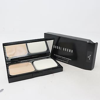 Bobbi Brown Skin Weightless Powder Foundation  0.38oz/11g New