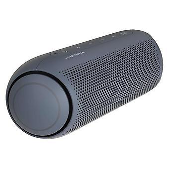 Bluetooth Speakers LG PL5 3900 mAh 20W Grey