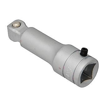 Teng Wobble Jatkotanko 1/2in Asema 75mm (3in) TENM120020W