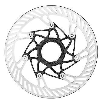 Campagnolo Brake - Afs Disc Rotor