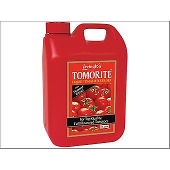 Levington Liquid Tomorite 2.5L