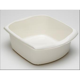 Addis Rectangular Bowl Linen Large 510561