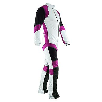 Skydiving freefly suit magento se-07