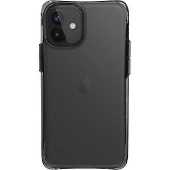 uag Mouve Back cover Apple Grey (transparent)