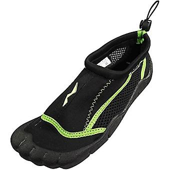 Kids NORTY Boys Water Shoes Low Top Bungee Water Shoes