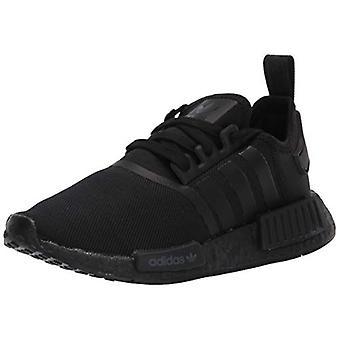 adidas Originals Kids' NMD_r1 Sneaker