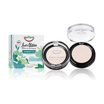 Pearly Ivory Eyeshadow 2,5 g
