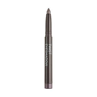 Eyeshadow Twist - 33 Gray Brown 1 unit