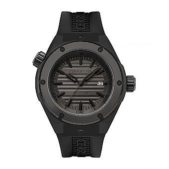 Relógio Masculino - Cerruti -RUSCELLO - DIVER-CRA30101
