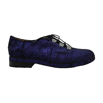 Naturalizer Mens liam Fabric Round Toe Slip On Shoes