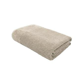 Bambury Costa Cotton Bath Sheet 82 X 160 Cm