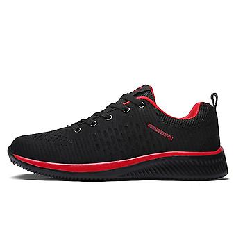 Fashion Casual Breathable Walking Sneakers's