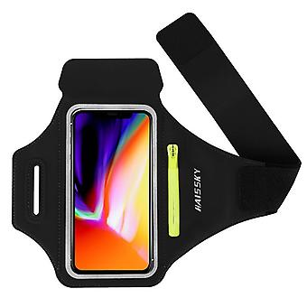 Sport Armbands Case For Iphone Se  11 Pro Max X Xr Xs