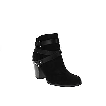 Material Girl   Melany Booties